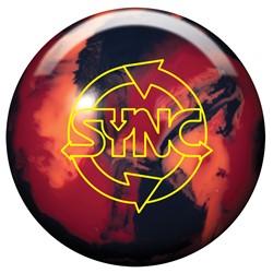 Storm Sync, bowling ball
