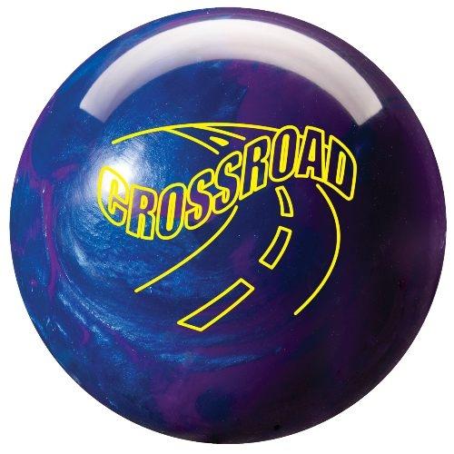 storm crossroad, bowling ball