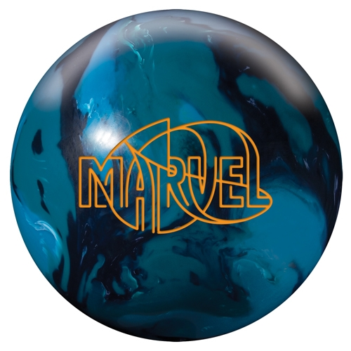 storm marvel, bowling ball reviews