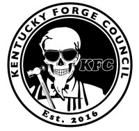 Kentucky Forge Council