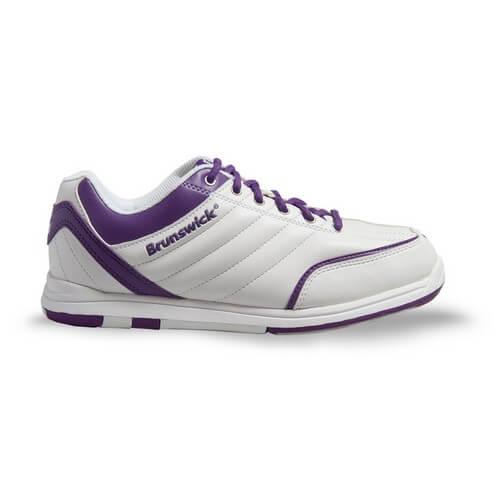 Обувь женская Brunswick Diamond1