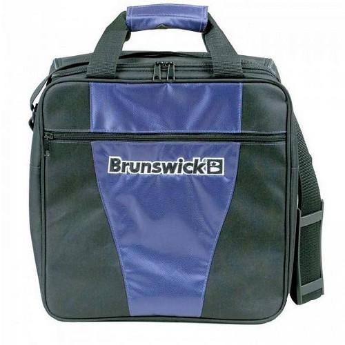 Сумка для шара Brunswick Gear Single purple