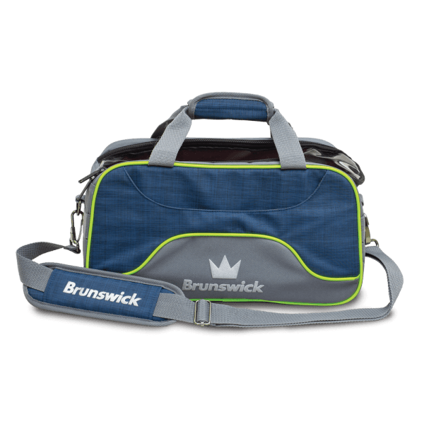 Crown_Double_Tote_Royal