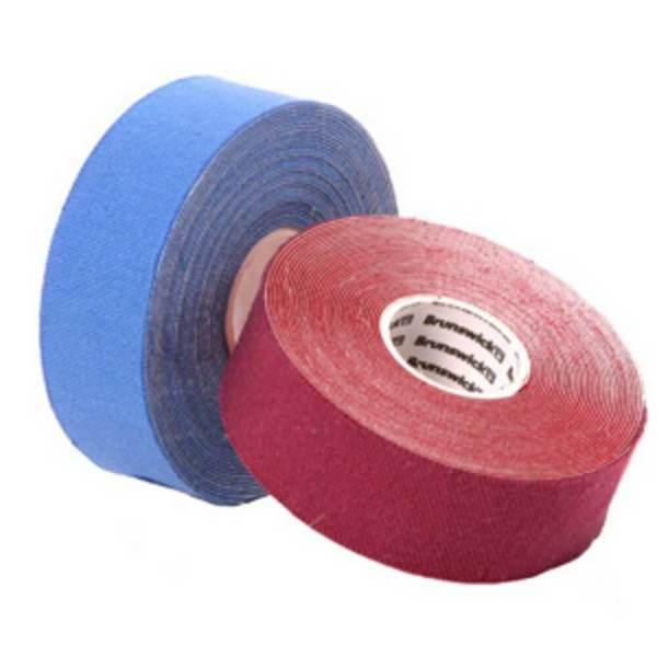 Brunswick Defense Skin Protecting Tape