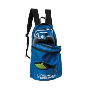 Сумка-рюкзак Brunswick Slim Accessory Backpack
