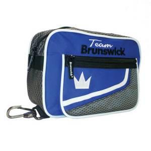 Сумочка Brunswick Team Accessory Bag