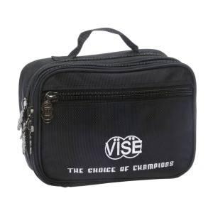Сумочка для аксессуаров Vise IT Accessory Bag small