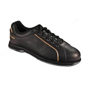 Обувь мужская Brunswick Charger