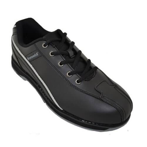 Обувь мужская Brunswick Raider