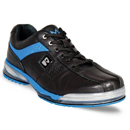 Обувь мужская Brunswick TPU-X