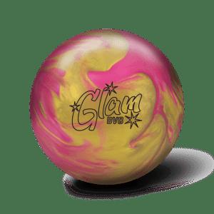 DV8 Glam Pearl
