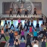 IMG 6234 150x150 - Fitness