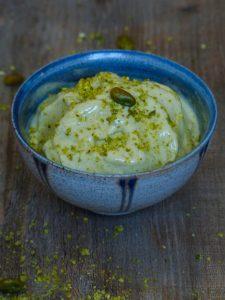 L1050853 LR 42 225x300 - Nice Cream: von heißen Tagen und reifen Bananen