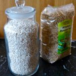 L1050430 150x150 - Getreide & Hülsenfrüchte