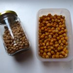 L1050586 150x150 - Getreide & Hülsenfrüchte