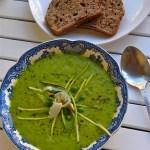 L1050789 150x150 - Suppen & Eintöpfe