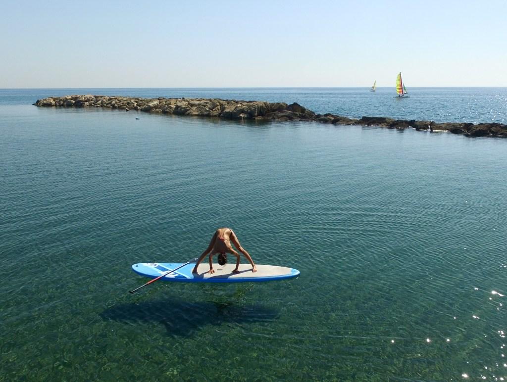 DJI 0045 1024x772 - SUP-Yoga auf Zypern und der Zauber früher Morgenstunden