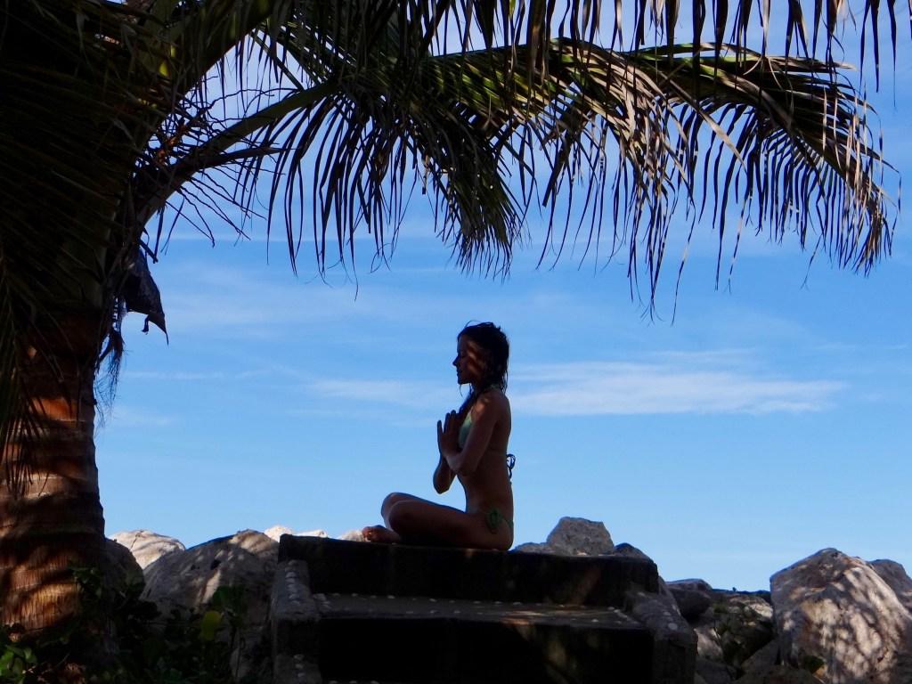 DSC02797 1 1024x768 - Leben in Balance: Wie du Hindernisse überwindest und zu deiner positiven Eigenschaft machst