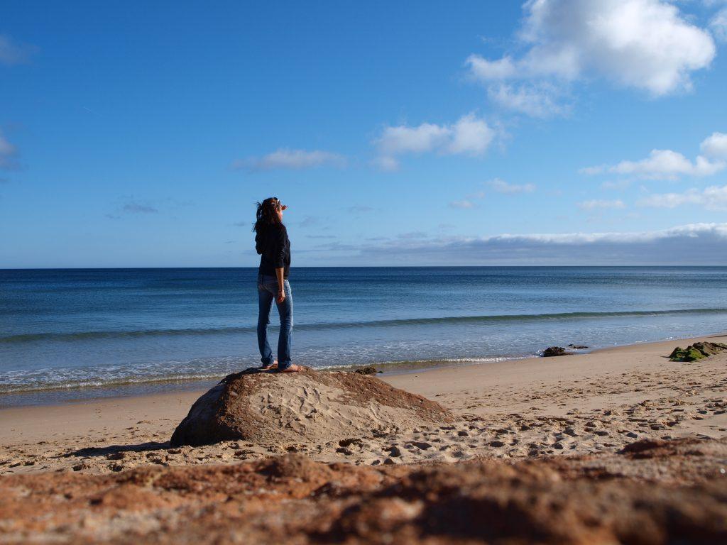 P4173493 1 1024x768 - Leben in Balance: Wie du Hindernisse überwindest und zu deiner positiven Eigenschaft machst
