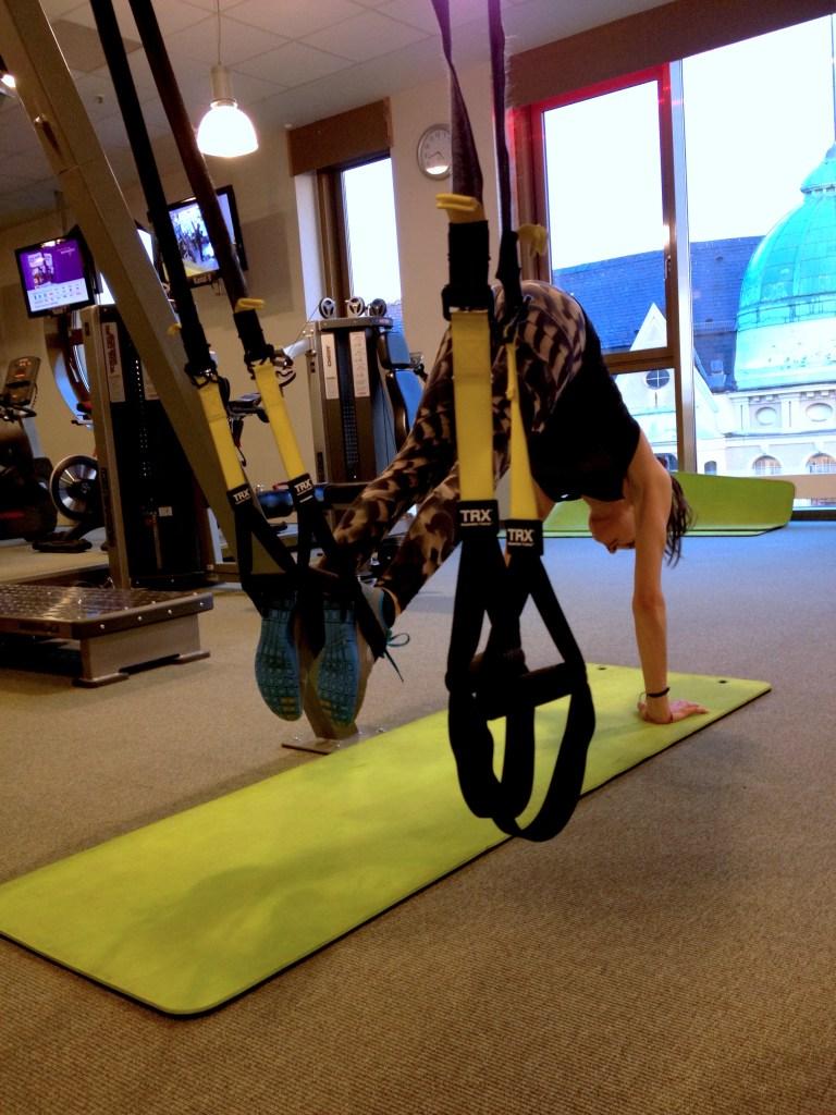 IMG 8555 1 768x1024 - Freude vs. flacher Bauch: Wie du die richtige Motivation zum Sport findest