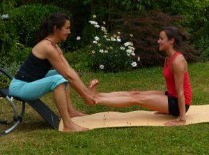 unbenannt 29 von 32 1 300x222 - Freude vs. flacher Bauch: Wie du die richtige Motivation zum Sport findest