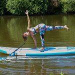 L1050853 LR 15 150x150 - Yoga