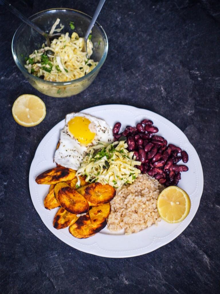 L1050853 LR 92 768x1024 - Wie wir mehr Zeit finden und gleichzeitig zurück zu natürlichem Essen