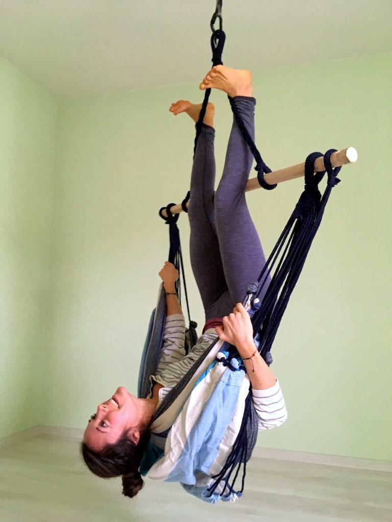 IMG 0568 768x1024 - Warum Entspannung genauso wichtig ist wie Bewegung