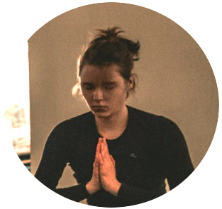 Rebecca - Coaching