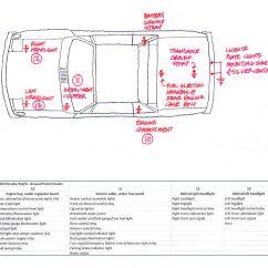 1971 Porsche 914 Wiring Diagram 95 240sx 4 Tech Notebook