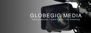 Globegig