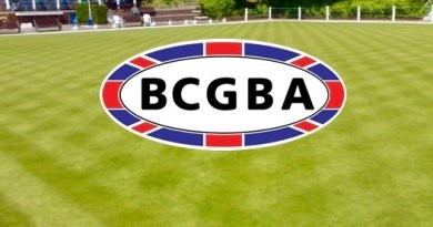 BCGBA rule revision meeting 2019
