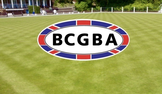 County results – Shropshire win game of the day