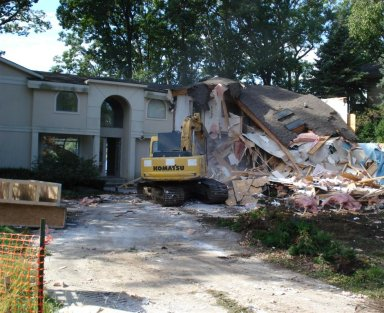 Demolition_Service_Project_7