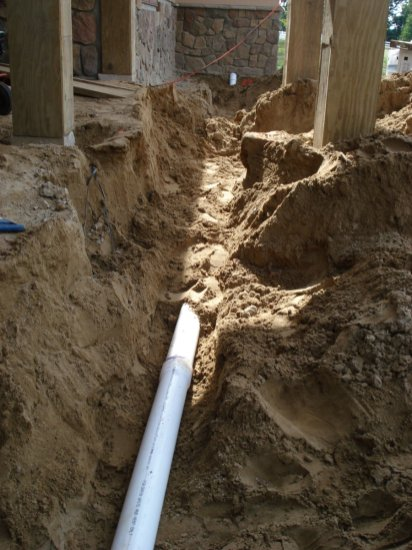 Septic_Tank_System_installation_10a11