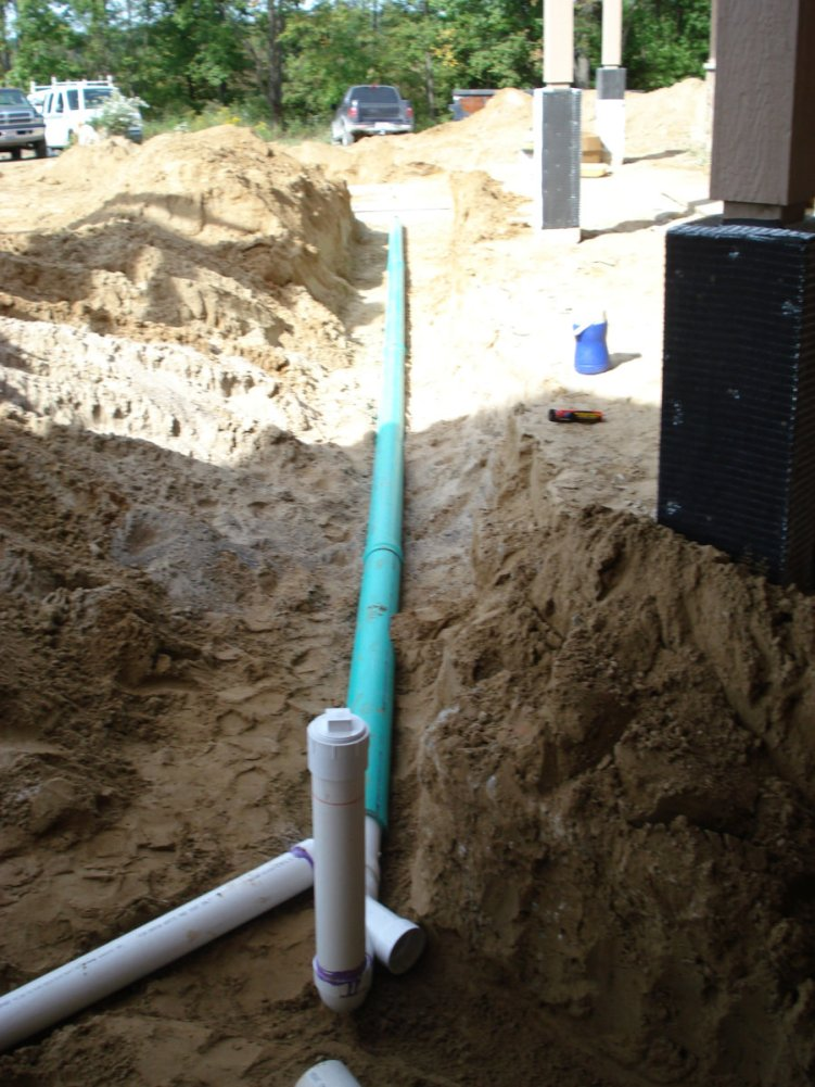 Septic_Tank_System_installation_10a5