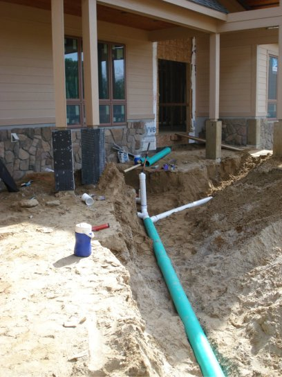 Septic_Tank_System_installation_10a7