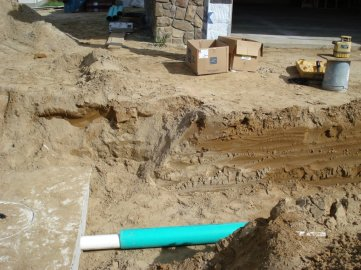 Septic_Tank_System_installation_10a9