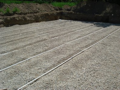 Septic_field_system_10g