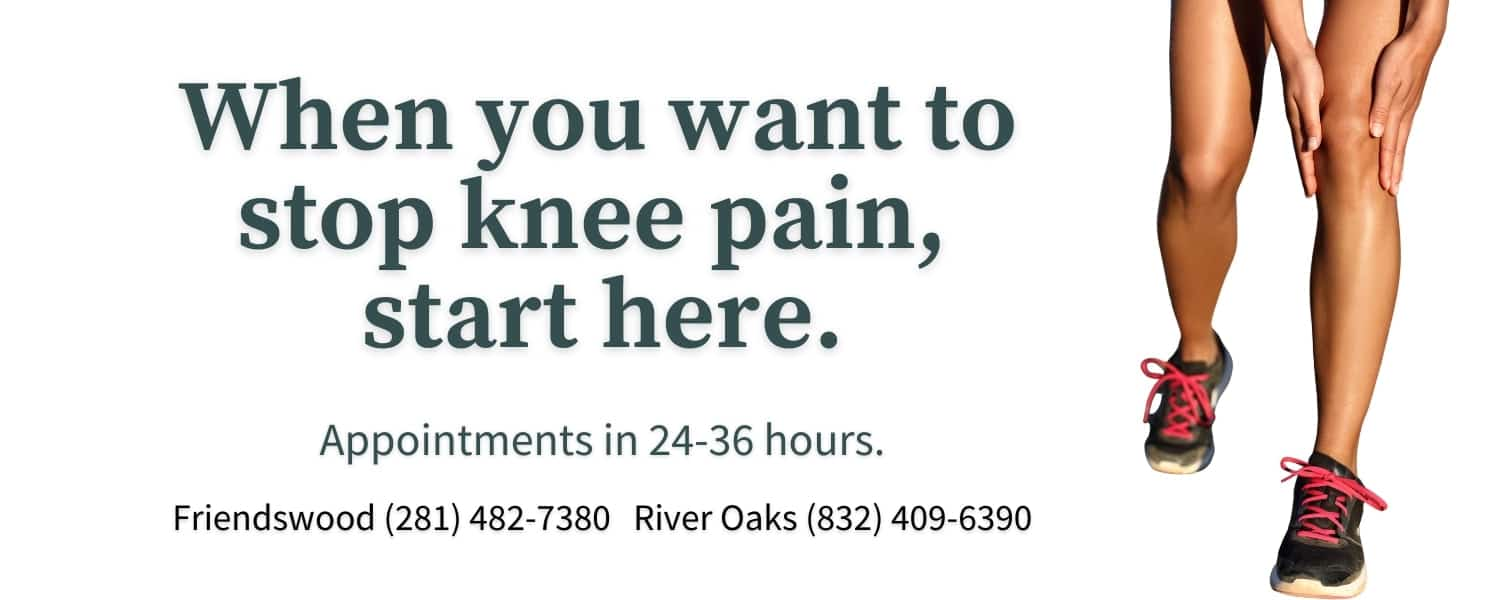 bowman physical therapy
