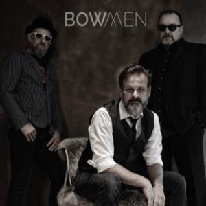Bowmen Foto