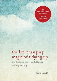 LifeChangingMagicCover
