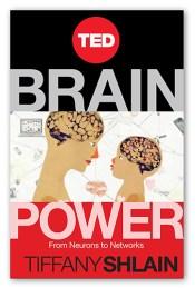 brainpowertedcover-copy