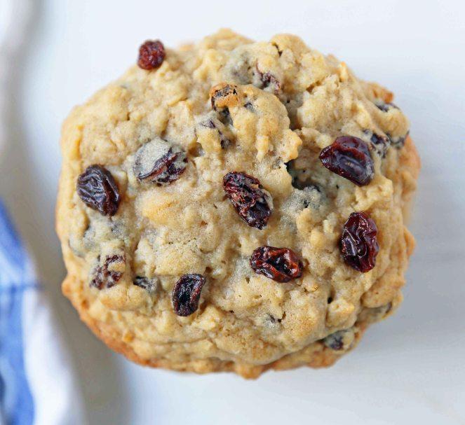 Oatmeal-Raisin-Cookies-copy