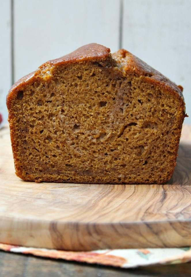 Pumpkin-Bread-4