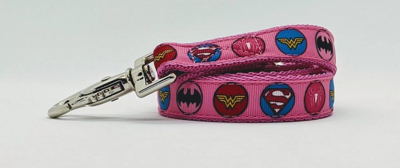 https://i0.wp.com/bowsandwhistles.co.uk/wp-content/uploads/2019/12/girlie-superhero-lead.jpg?fit=1780%2C1408&ssl=1