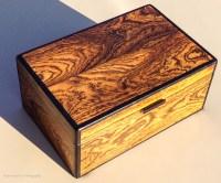 woodshop storage cabinet plans | highfalutin95yoy