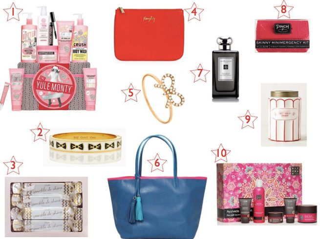 gift guide for her.001
