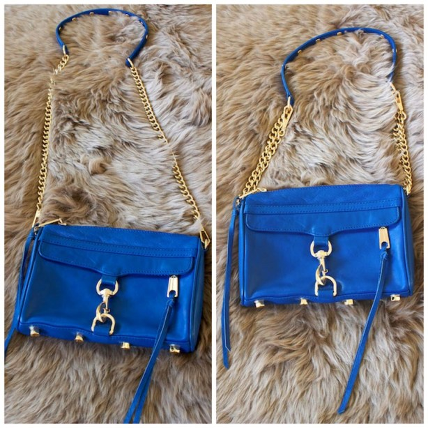 minkoff-electric-blue