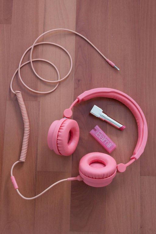 urbanears coral